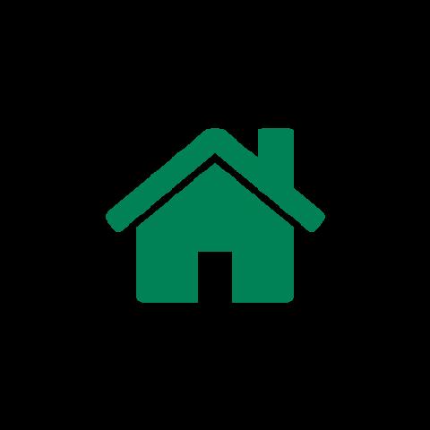 Lediga lägenheter/lokaler