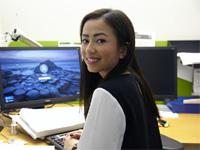 Felicia Nguyen
