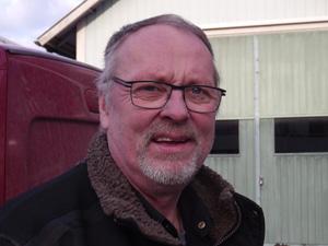 Lasse Dahlqvist